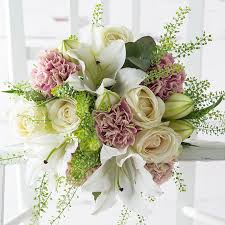 next day delivery flowers next day flowers next day flower delivery appleyard flowers