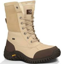 womens cinch boots australia 26 best boots images on shoes boots and