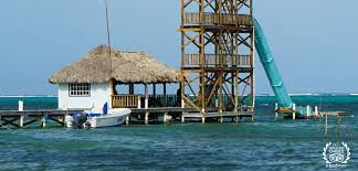 best hotels belize ambergris caye u2013 benbie