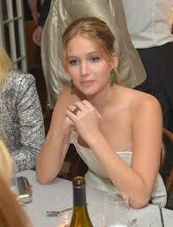 Jennifer Lawrence Vanity Jennifer Lawrence Photos Photos Vanity Fair Campaign Hollywood