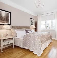 schlafzimmer wei beige schlafzimmer beige weiß ruhbaz