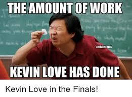 Memes De Kevin - memes de kevin love memes pics 2018