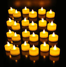 Electric Candles For Windows Decor Battery Operated Window Candles Lowes Dusk To Dawn For Windows