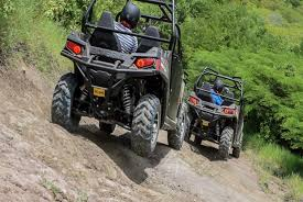 jeep dune buggy river salle dune buggy tour grenada island routes