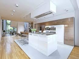Italienische Wohnzimmer Modern Wohnzimmer Design Ideen Wohnung Home Design Bilder Ideen