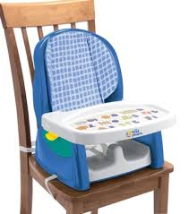 Toddler Feeding Table by The First Years Newborn To Toddler Reclining Feeding Seat Reviews