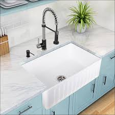 bathroom vanities with tops clearance vanity cozy design wood