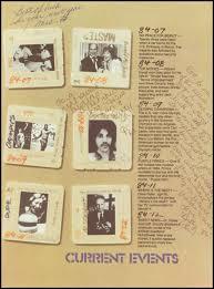 high school yearbook finder explore 1985 norwin high school yearbook huntingdon pa