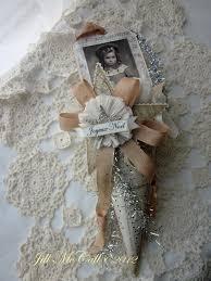 joyeux noel jill mccall delicious paperwhimsy artful