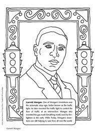 garrett morgan was the first african american to own and