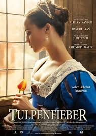local movie theaters tulip fever 2017 tulip fever movies i ve watched in 2017 watch