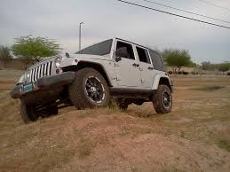 2005 jeep unlimited lifted project rubisolace a 2005 jeep wrangler tj unlimited rubicon