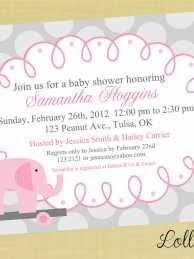christian baby shower and baby shower invitation wording linksof london us