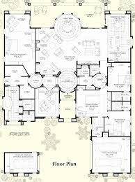 luxury estate floor plans home depot floor plans lovely plan we tuscan style mansion luxury