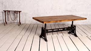 adjustable height side table furniture simple design of adjustable height cocktail table next to