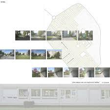 eth zurich professor girot chair of landscape architecture