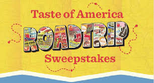 enter cost plus world market u0027s taste of america road trip