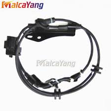 compare prices on abs sensor toyota corolla online shopping buy
