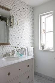 richardson bathroom ideas richardson design bathrooms saltillo imports large