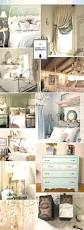 decorations inspiration board home decor home decor inspiration