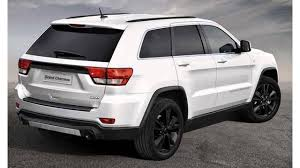 car jeep 2016 latest car 2016 jeep grand cherokee youtube