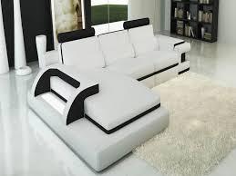 canape de luxe canapé canapé cuir 2 places de luxe canape chesterfield cuir
