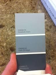 behr premium plus 1 gal ecc 10 2 jet black flat exterior paint 8 best exterior house colors images on pinterest exterior house