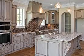 Building Custom Kitchen Cabinets Custom Cabinets Greensboro Kernersville Winston Salem Dixon