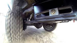 jeep xj leaf springs jeep liquid iron industries rear leaf sliders
