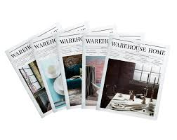 home design magazine instagram warehouse home book is out now u2014 design u0026beyond