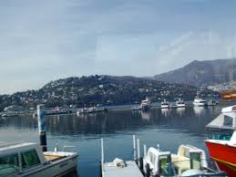 Map Of Lake Como Italy by Lake Como Thoughts From Corrie