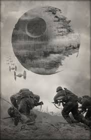 241 best tie fighter images on pinterest comic con design and draw