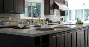 Discount Vancouver Kitchen Cabinets Super Cabinet World U2013 Kitchen Cabinets In Vancouver