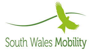 Used Stair Lifts For Sale by Second Hand Stairlifts Swansea Used Stairlifts Swansea