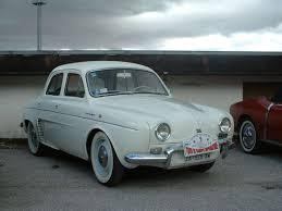 car junkyard lynn ma cc feature cars of my grandfather