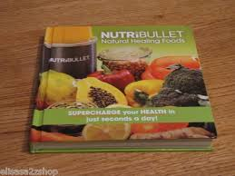 38 best nutribullet healing foods images on pinterest
