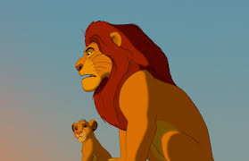 9 facts lion king feel disney