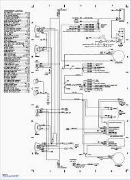 spaguts wiring diagram spaguts wiring diagrams