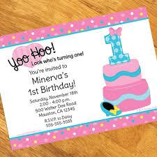 bow 1st birthday personalized photo centerpiece