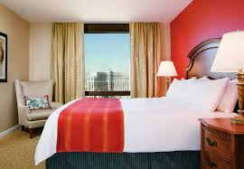marriott u0027s grand chateau las vegas nv jobs hospitality online