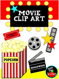movies office cliparts free download clip art free clip art