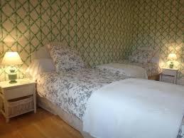 chambre d hote hubert chambre d hôtes valence en brie seine et marne location de chambre