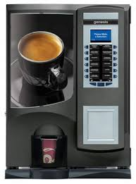 Table Top Vending Machine by Table Top Drinks Vending Machines Wilkes Group