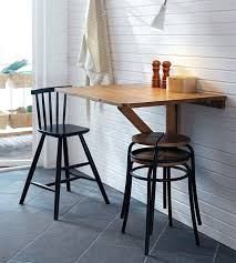 narrow dining table ikea ikea high top kitchen table best narrow dining area images on sweet