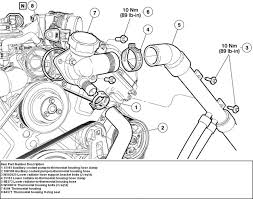 wiring diagrams msd rev limiter msd 6a wiring diagram msd 6a rev
