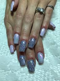 gel nails beautify your nails from genuine online stores beautifulchaos beauty life and love