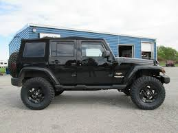 custom off road jeep 2012 jeep wrangler sahara unlimited mount zion offroad