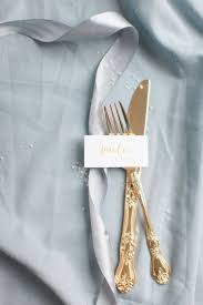 Luxury Cutlery by 498 Best For The Table Images On Pinterest Wedding Reception