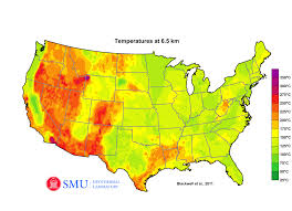 Weather Map Us Global Temperature Report January 2017 Watts Up With That At World