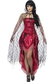 Gothic Ballerina Halloween Costume Gothic Halloween Costumes Angel Clothing